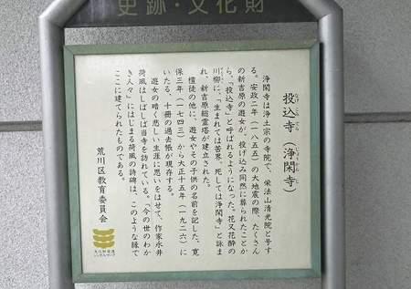 Imgp8676