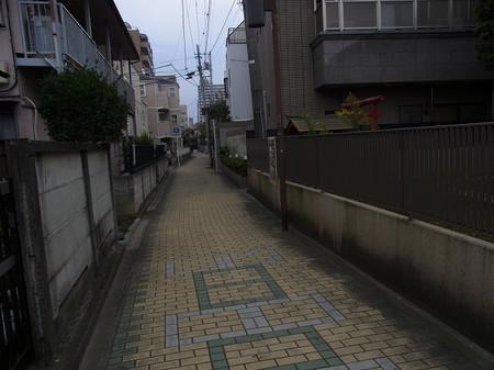 R0011228