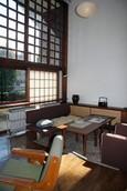 前川國男邸0608