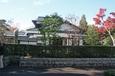 三井八郎右衛門邸0205