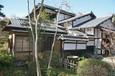 三井八郎右衛門邸0207