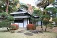 西川家別邸1303