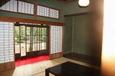 西川家別邸1305