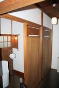 西川家別邸1306